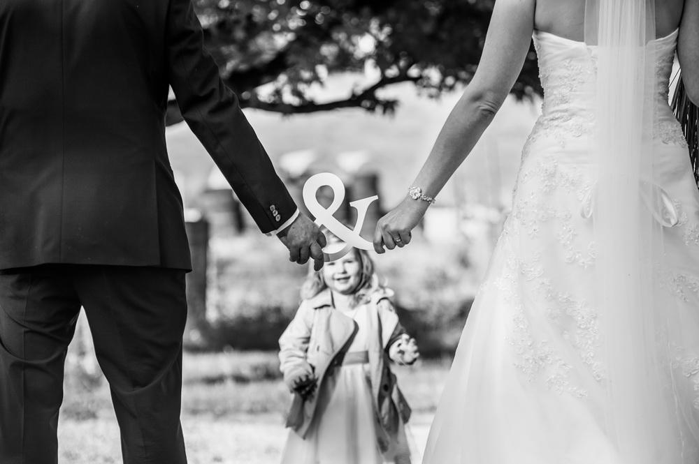 Hochzeit CathrineuRalf_km-fotografie_web_318