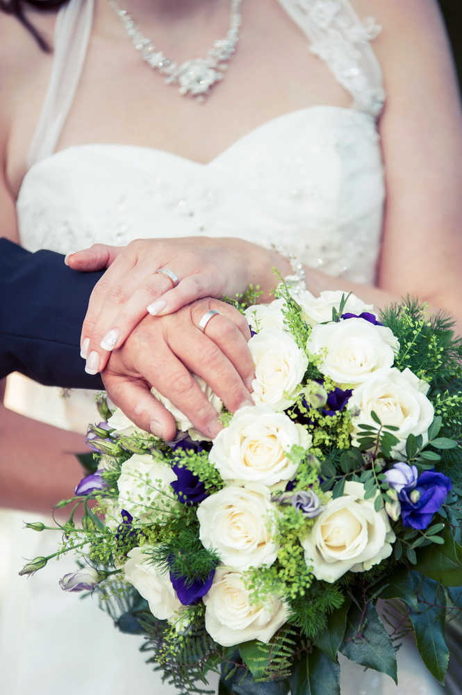 Hochzeit CathrineuRalf_km-fotografie_web_322