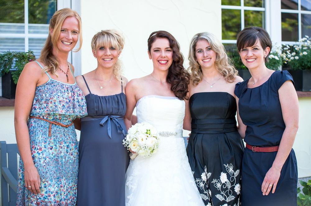 Hochzeit Nina und Carsten_km-fotografie_web_019