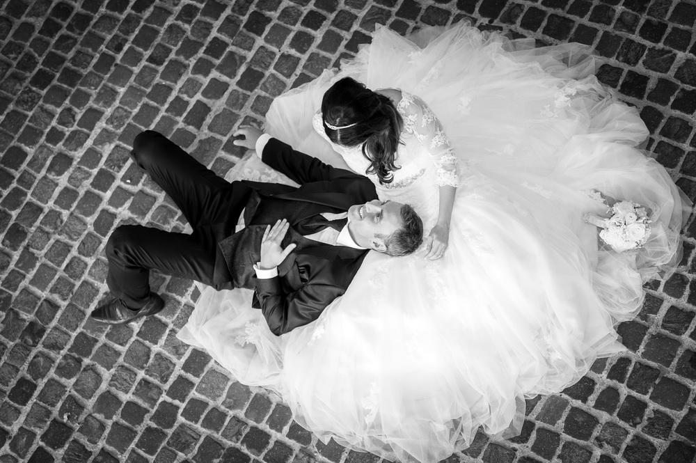Hochzeit Nina und Carsten_km-fotografie_web_472