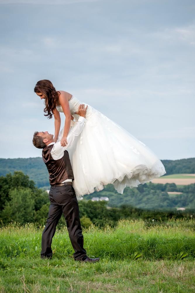 Hochzeit Nina und Carsten_km-fotografie_web_544
