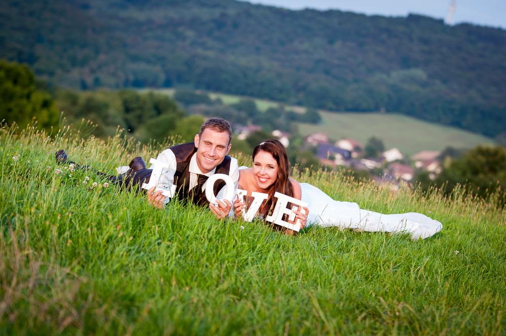 Hochzeit Nina und Carsten_km-fotografie_web_555