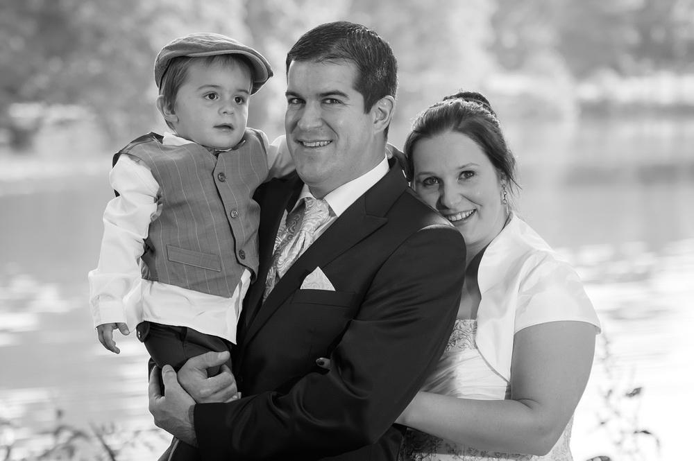 Hochzeit Sarah und Michael_km-fotografie_340