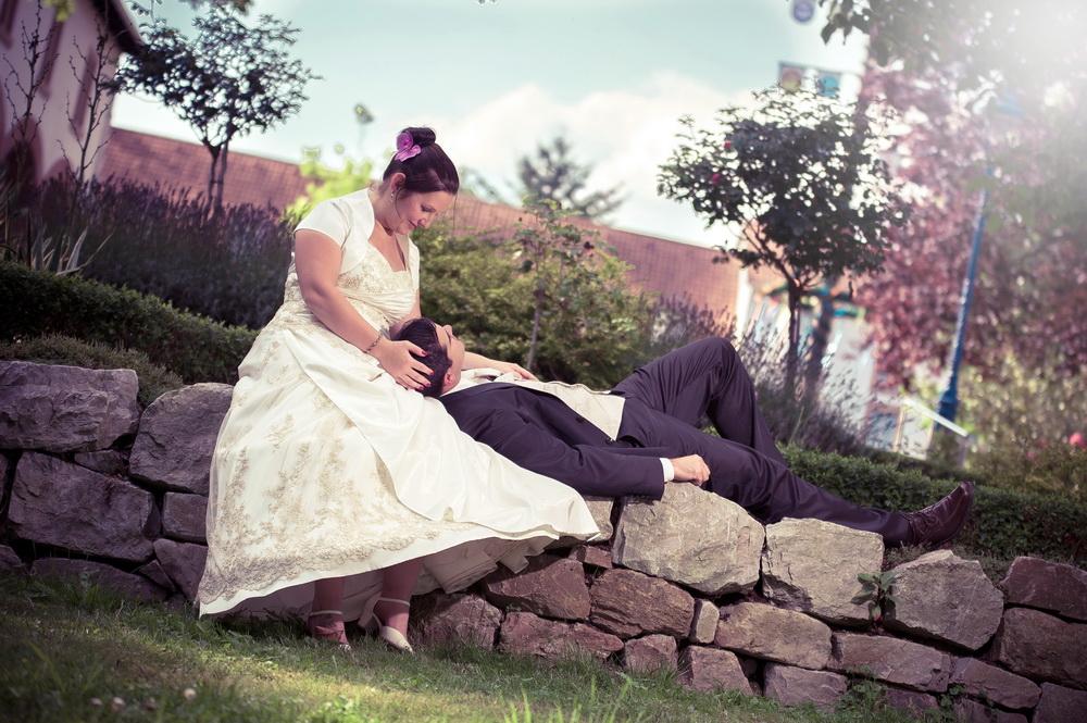Hochzeit Sarah und Michael_km-fotografie_361