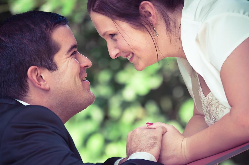 Hochzeit Sarah und Michael_km-fotografie_369
