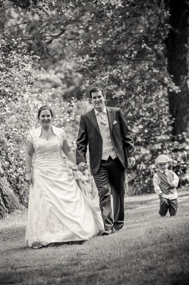 Hochzeit Sarah und Michael_km-fotografie_375