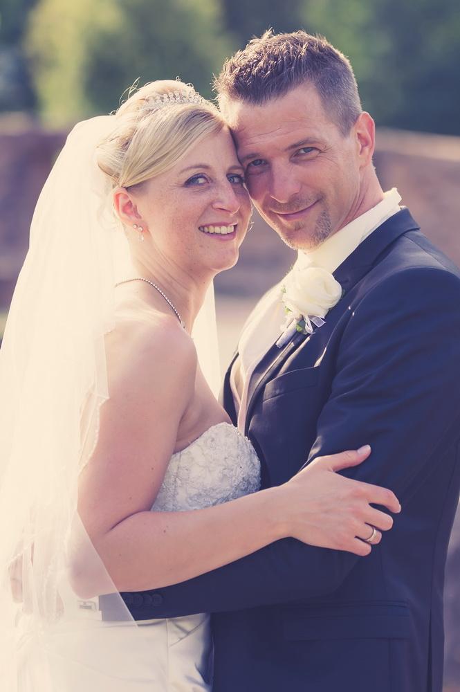 Hochzeit Susanne und Dirk_km-fotografie_2014web_ 279