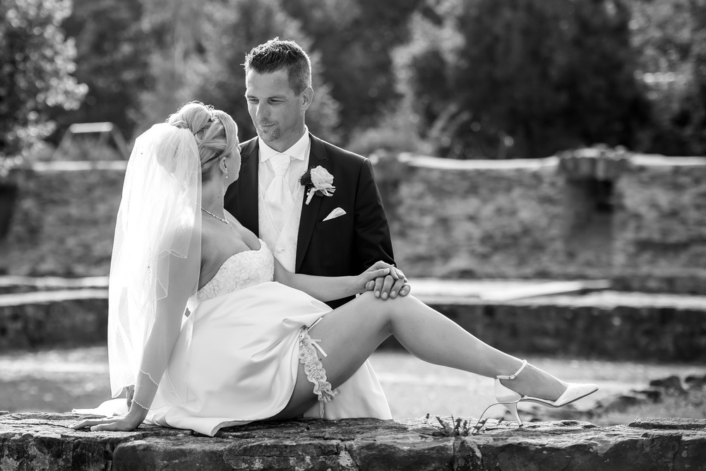Hochzeit Susanne und Dirk_km-fotografie_2014web_ 292