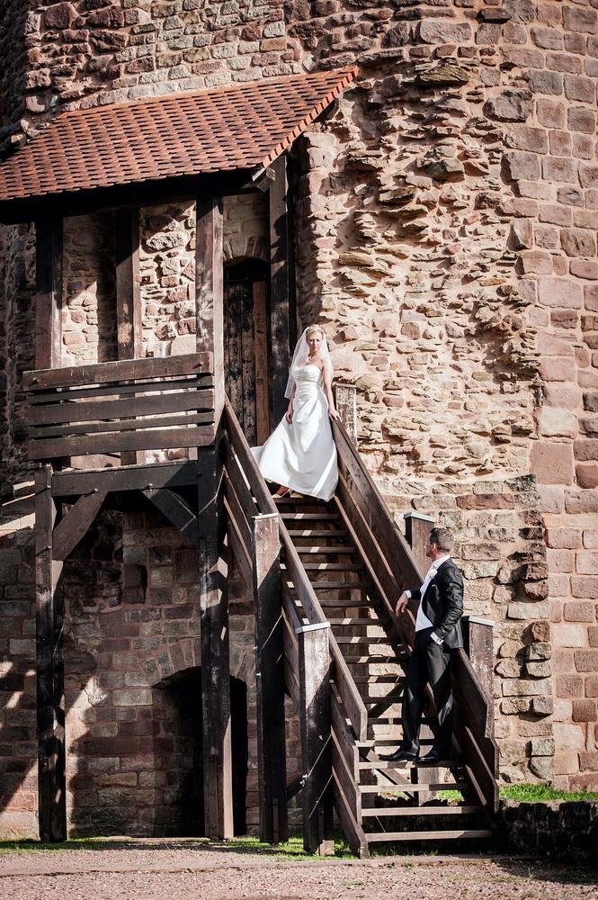 Hochzeit Susanne und Dirk_km-fotografie_2014web_ 310