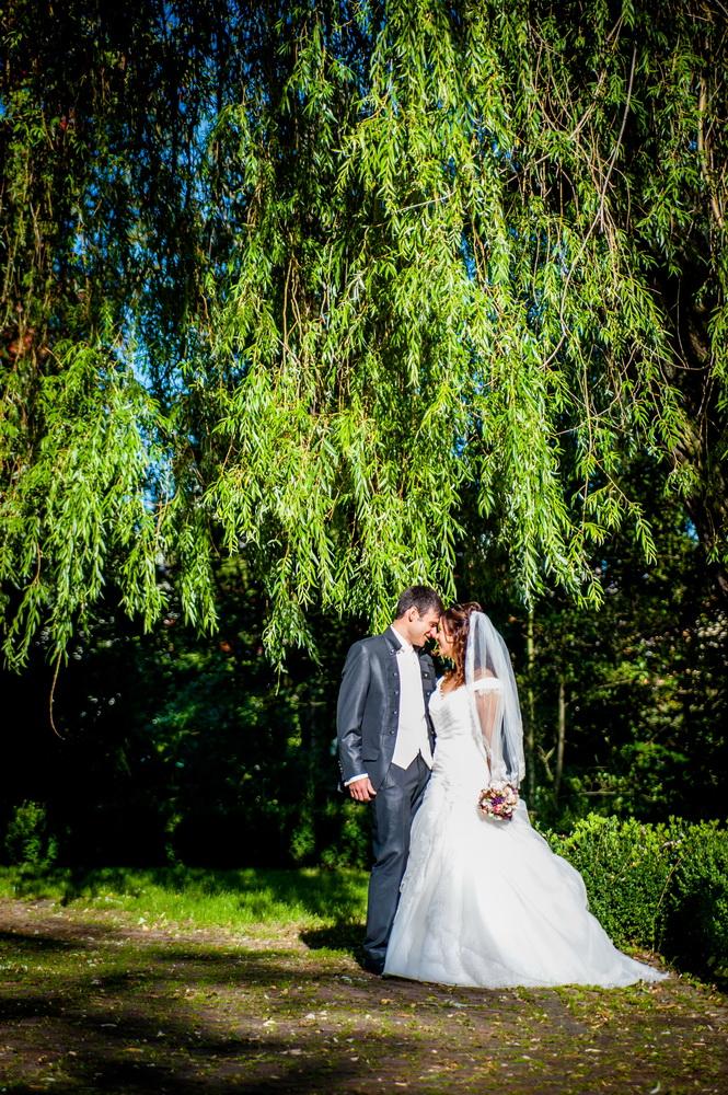 HochzeitCuS_km-fotografie_2015_390