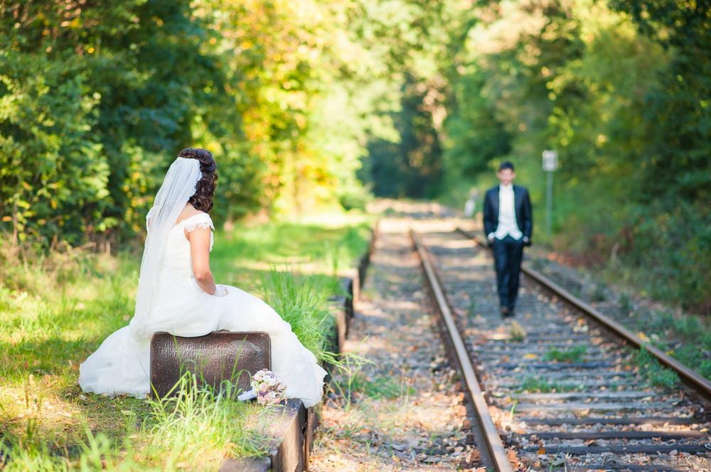 HochzeitCuS_km-fotografie_2015_442