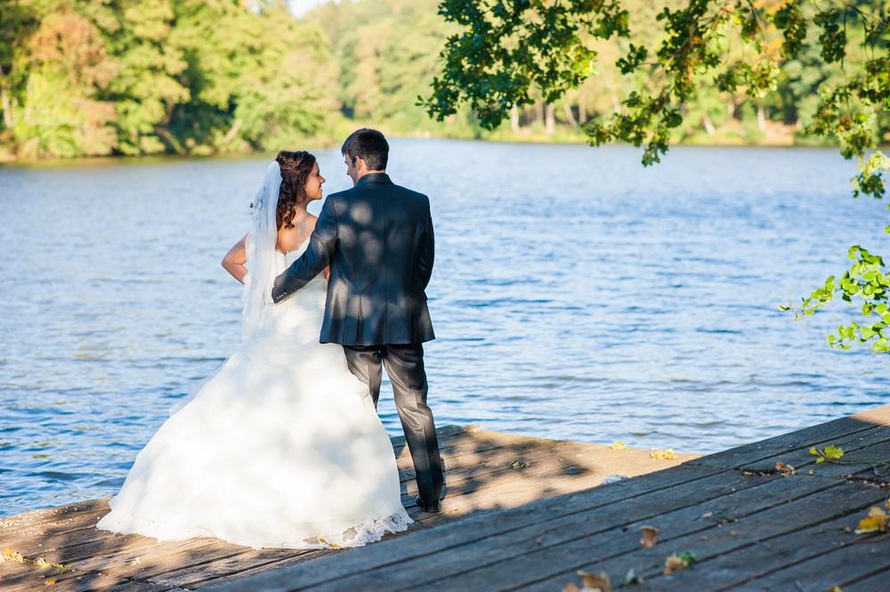 HochzeitCuS_km-fotografie_2015_471