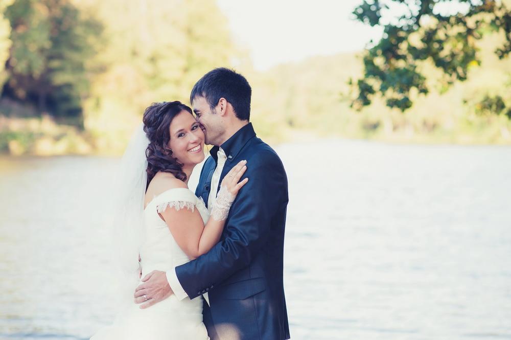 HochzeitCuS_km-fotografie_2015_478