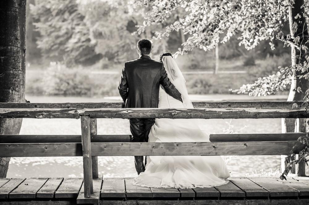 HochzeitCuS_km-fotografie_2015_492