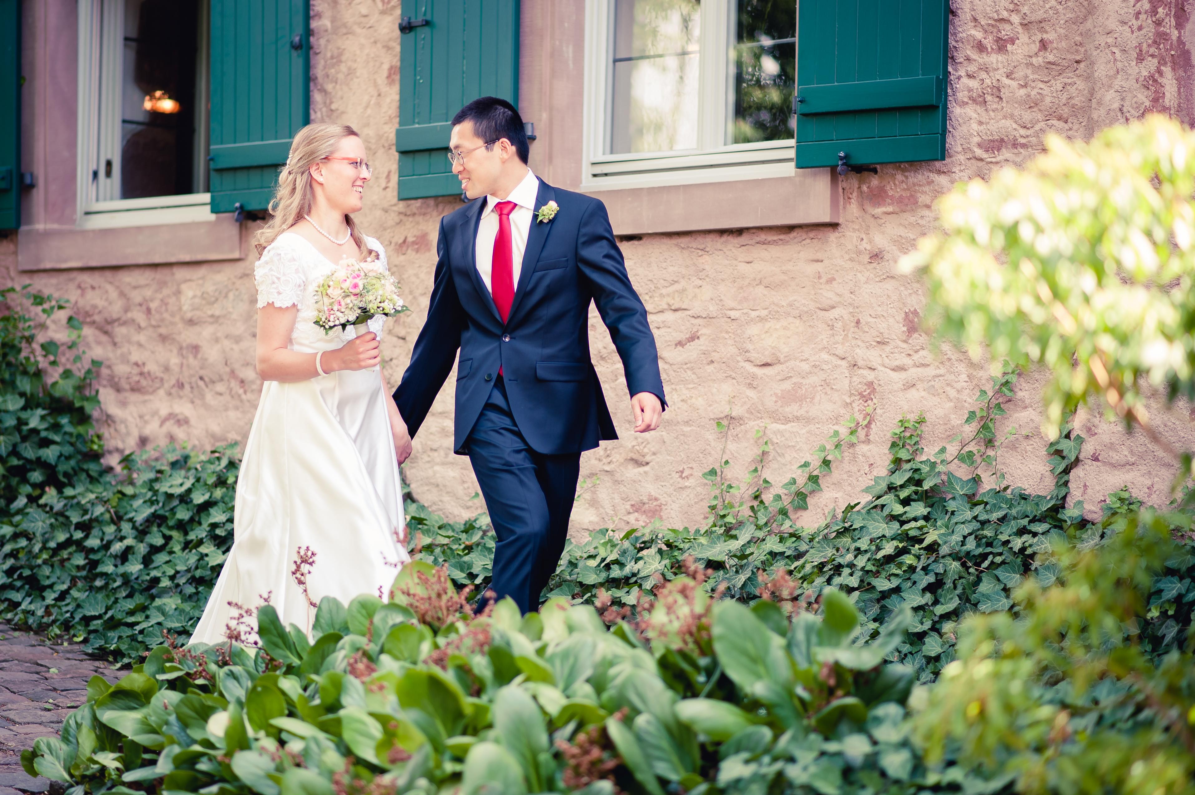 Hochzeit_EuJ_km-fotografie_2015_145