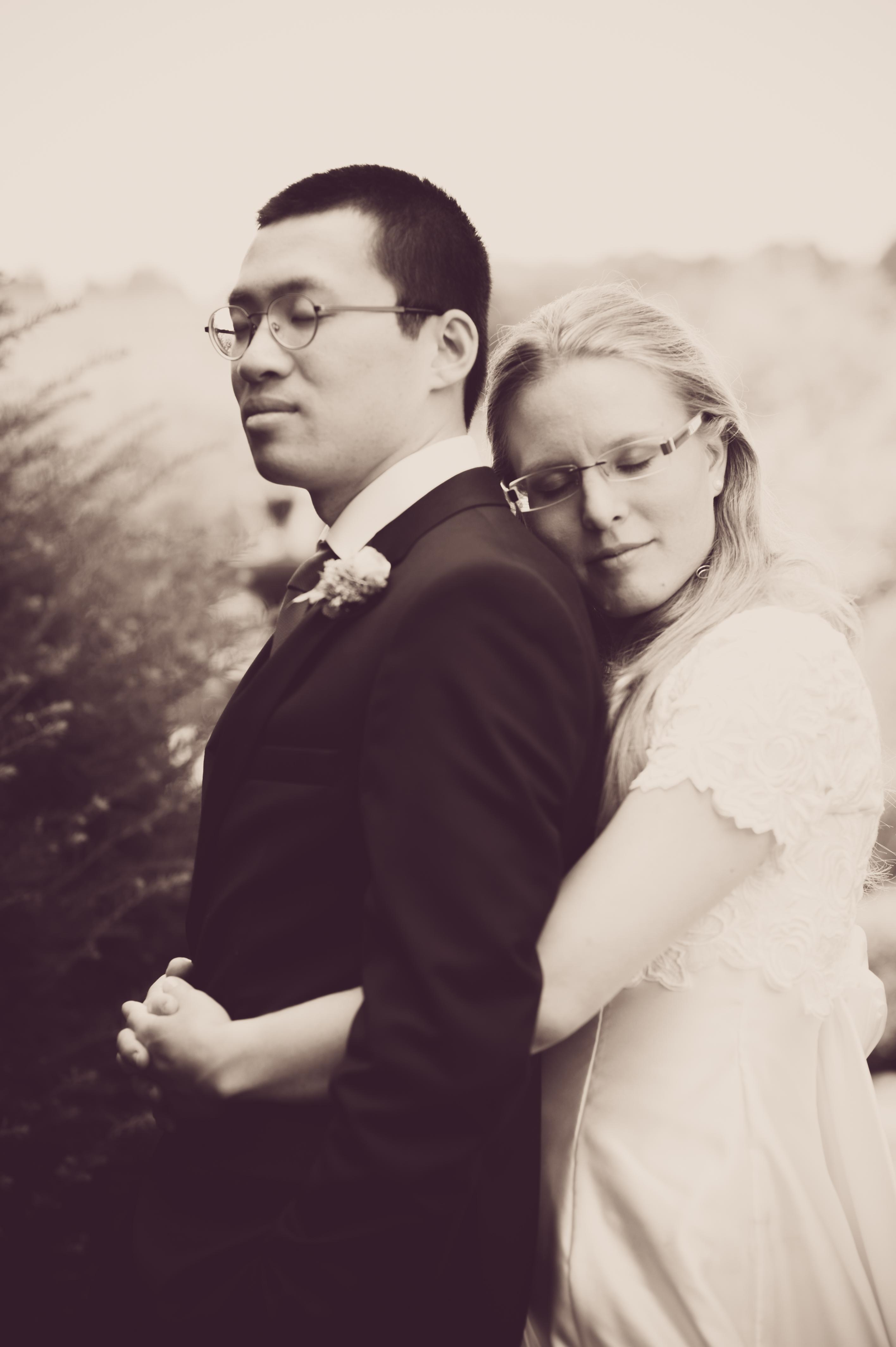 Hochzeit_EuJ_km-fotografie_2015_172