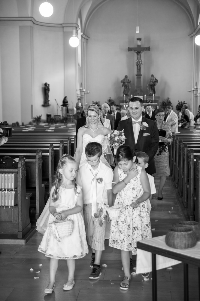 TuV_Hochzeit2015_km-fotografie_web_081