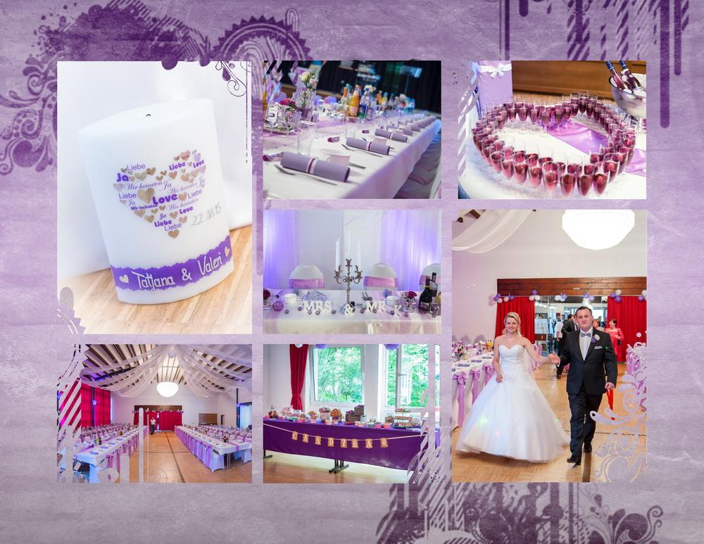 TuV_Hochzeit2015_km-fotografie_web_128