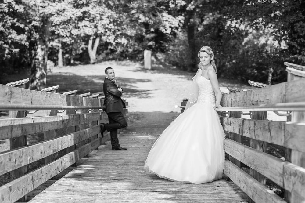 TuV_Hochzeit2015_km-fotografie_web_281