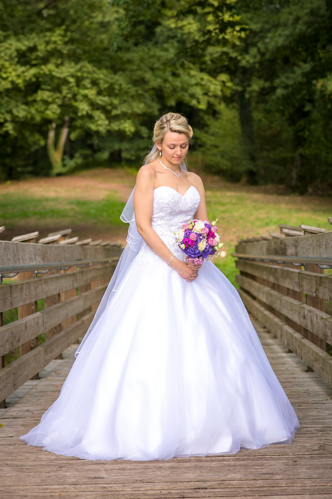 TuV_Hochzeit2015_km-fotografie_web_287