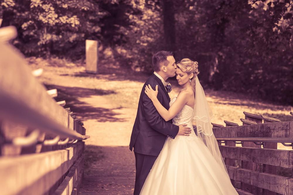 TuV_Hochzeit2015_km-fotografie_web_304