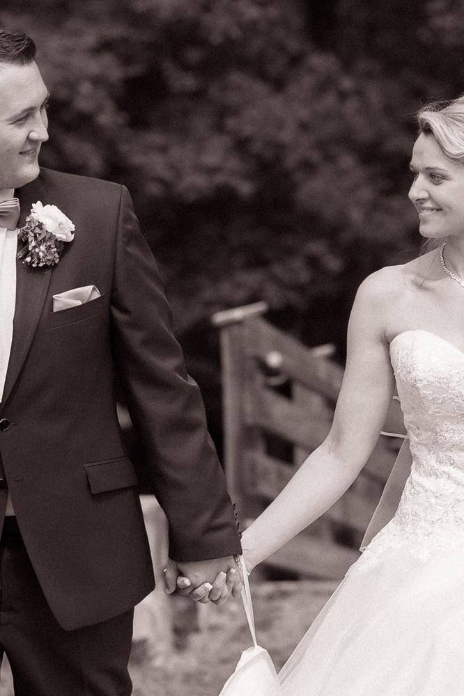 TuV_Hochzeit2015_km-fotografie_web_319