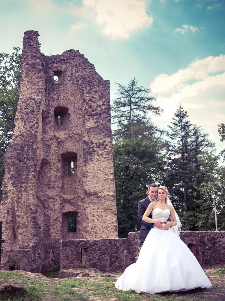 TuV_Hochzeit2015_km-fotografie_web_321