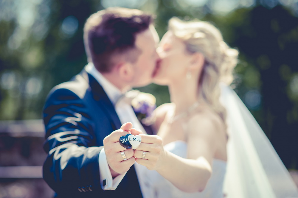TuV_Hochzeit2015_km-fotografie_web_331