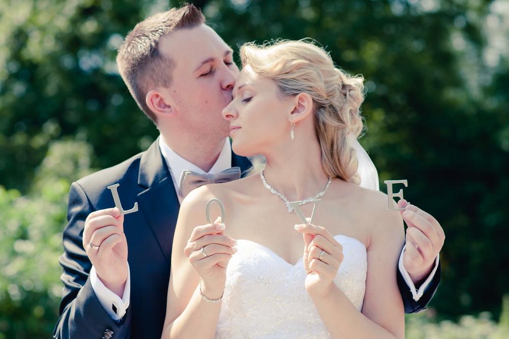 TuV_Hochzeit2015_km-fotografie_web_373