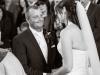 Hochzeit CathrineuRalf_km-fotografie_web_107
