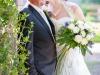 Hochzeit CathrineuRalf_km-fotografie_web_310