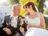 Hochzeit CathrineuRalf_km-fotografie_web_315