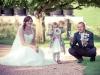 Hochzeit CathrineuRalf_km-fotografie_web_321