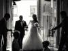 Hochzeit Nina und Carsten_km-fotografie_web_068