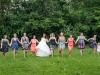 Hochzeit Nina und Carsten_km-fotografie_web_340