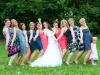 Hochzeit Nina und Carsten_km-fotografie_web_345