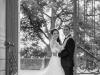 Hochzeit Nina und Carsten_km-fotografie_web_418