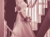 Hochzeit Nina und Carsten_km-fotografie_web_433
