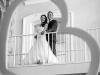 Hochzeit Nina und Carsten_km-fotografie_web_466