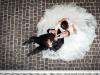 Hochzeit Nina und Carsten_km-fotografie_web_475