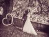 Hochzeit Nina und Carsten_km-fotografie_web_500