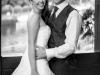 Hochzeit Nina und Carsten_km-fotografie_web_510