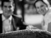 Hochzeit Sarah und Michael_km-fotografie_413