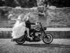 Hochzeit Susanne und Dirk_km-fotografie_2014web_ 245