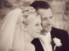 Hochzeit Susanne und Dirk_km-fotografie_2014web_ 262
