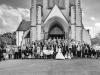 HochzeitCuS_km-fotografie_2015_213