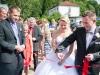TuV_Hochzeit2015_km-fotografie_web_139