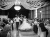 TuV_Hochzeit2015_km-fotografie_web_264