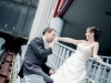 wedding_km-fotografie032