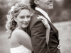 wedding_km-fotografie046